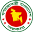Vocational, Teachers, Training, Institute, ইন্সটিটিউট, Bogra, notice, polytechnic, বগুড়া, instutitute, engineer, engineering, পলিটেকনিক, vtti